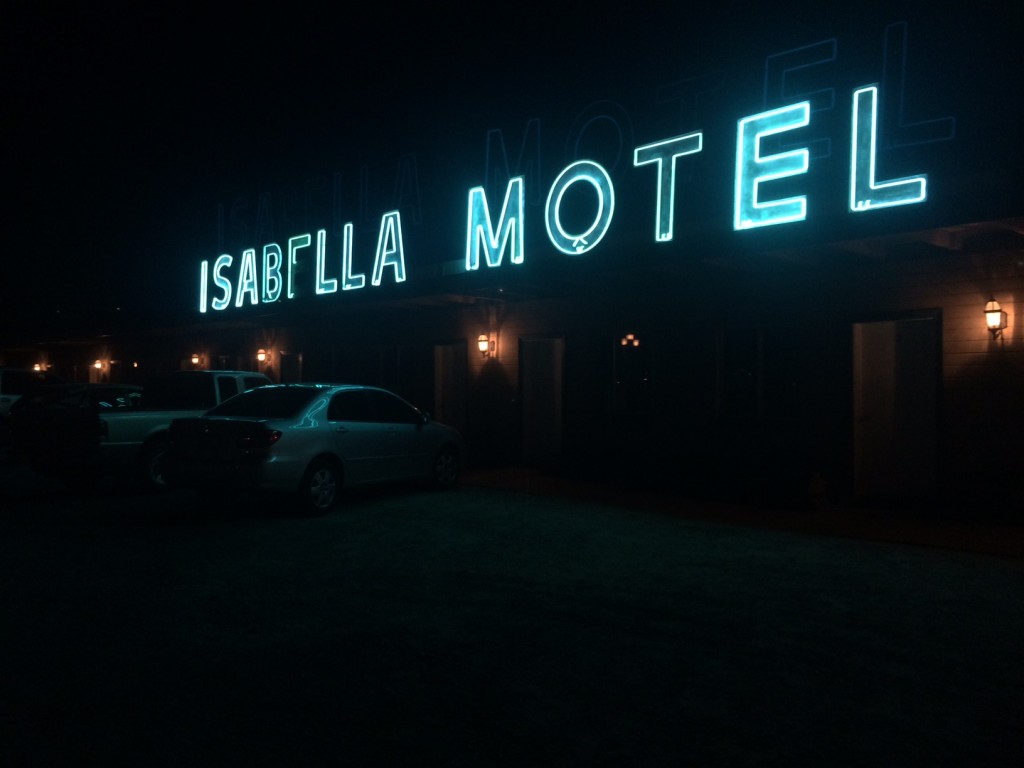 isabella4