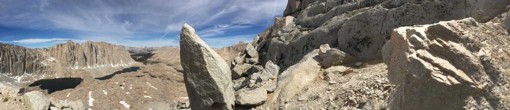 mt-whitney4-small