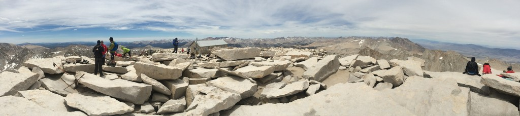 mt-whitney5-small