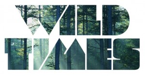 WildTimes_Logo