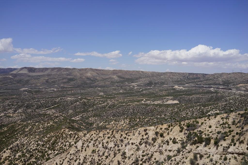 my own hike3