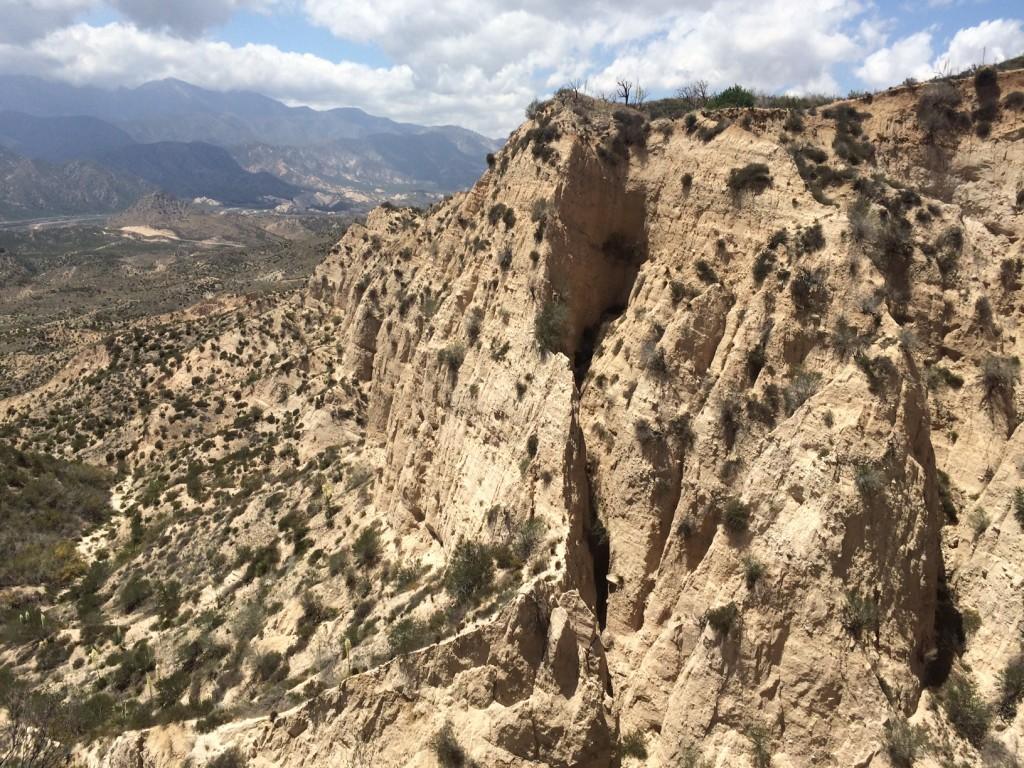 my own hike4