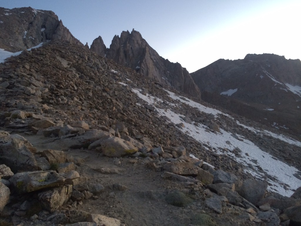 high-altitude5